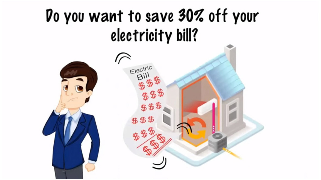 Outstanding home electricity 101 gift electrical and for Cost saving ideas for home